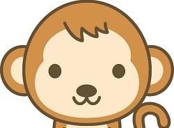 陽猿(ようエン)